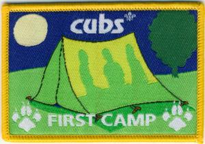 cubs-badge