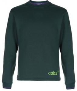 cubs-uniform