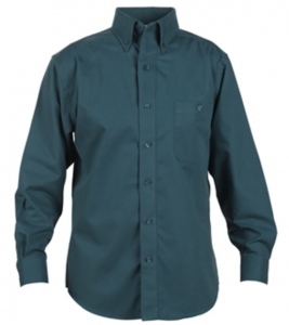 scout-shirt